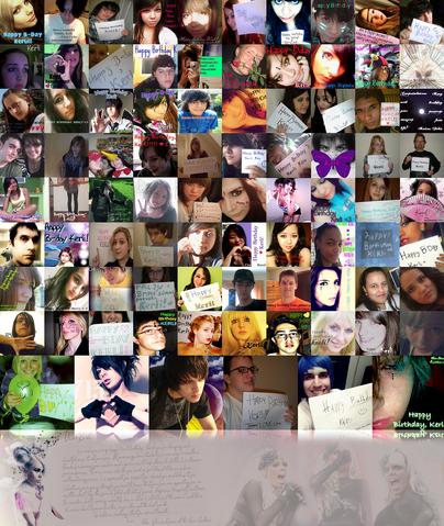 File:Kerli Birthday Collage.png
