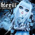 Thumbnail for version as of 22:32, September 8, 2009