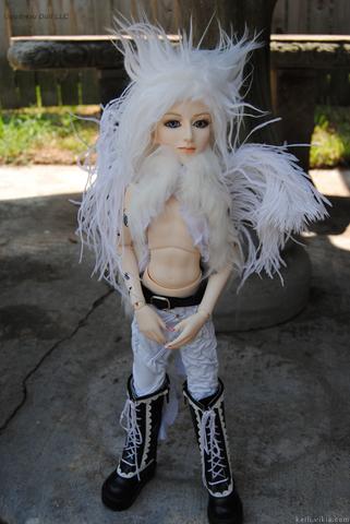 File:Goodreau Tea Party dolls (40).png