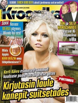 File:Kroonika cover.jpg