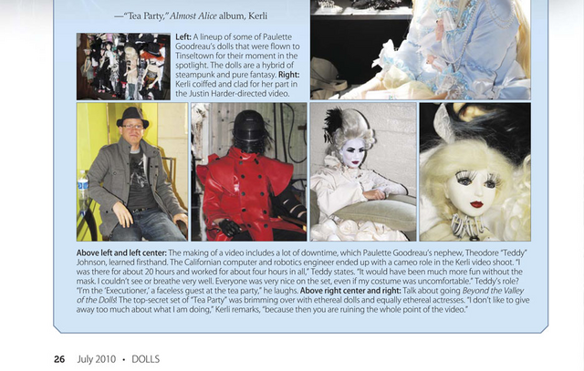 File:Doll magazine - page 3 (2).png