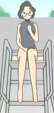 File:Itsuzuki-sensei 31.png