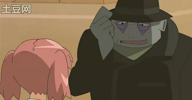 File:Kuromo and Natsumi.png