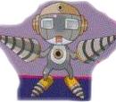 Robobo D