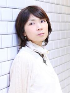 File:Miss Noda.jpg