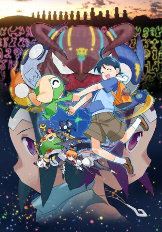 File:Keroro.Gunsou.full.644831.jpg
