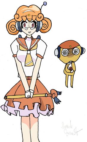 File:Kururuko and kururu by shape shiftersarara-d30idhu.png