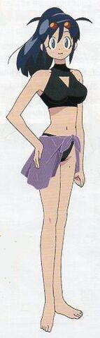 File:Aki Hinata in bikini.jpg