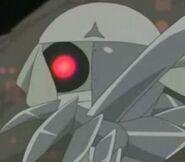 Zoruru the Assasin slinging slasher