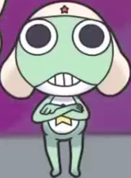 File:Keroro is up to no good.png