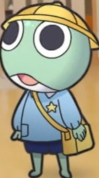 File:Keroro's school outtfit.png