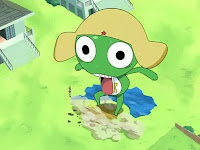 File:02+Giant+Keroro+tantrum.jpg