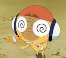 Flash Spoon