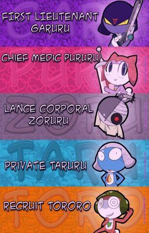 File:Garuru platoon 5.jpg