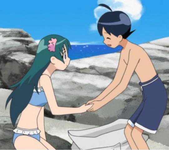 File:Fuyuki and Nontruma Girl.png