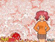 Natsumi-sgt-frog-Keroro-Gunso-9503570-1024-768