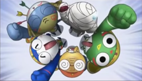 File:Upgraded Keroro Platoon Yas.png