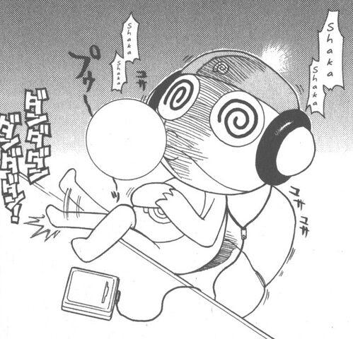 File:Manga-Vol-3-Kururu-sgt-frog-keroro-gunso-6564349-600-577.jpg