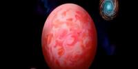 Pink Planet