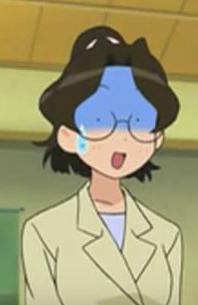 File:Itsuzuki-sensei 18.png