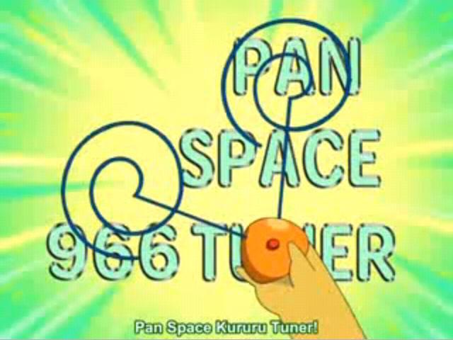 File:Pan Space Kururu Tuner.jpg