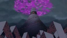 Kiruru02(tower)(movie1)
