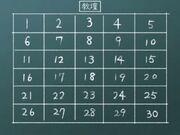 Class Fuyuki ep261 31