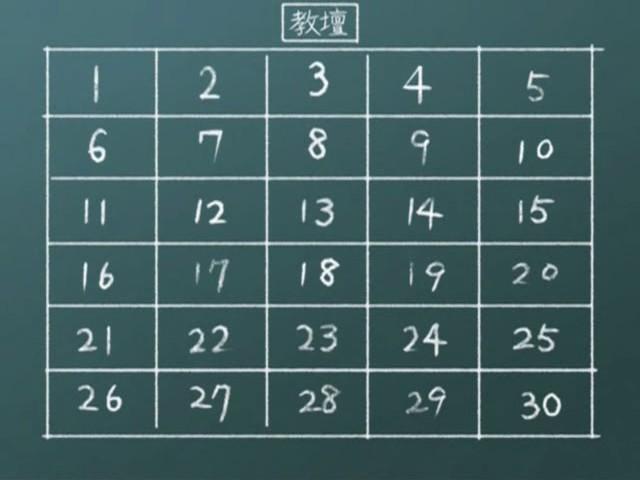 File:Class Fuyuki ep261 31.jpg