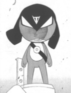 163px-Garuru first appearance in the manga