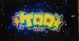 KERORO 23.5 Title