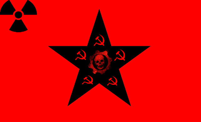 File:Keros Ultranationalist Flag.png