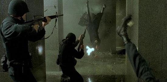 File:Dark Ops in Lobby.jpg