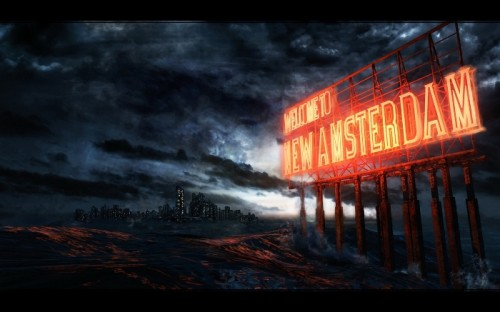 File:Apocalypse amsterdam.jpg