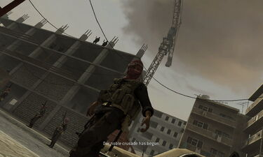 Call-of-duty-4-the-coup-3