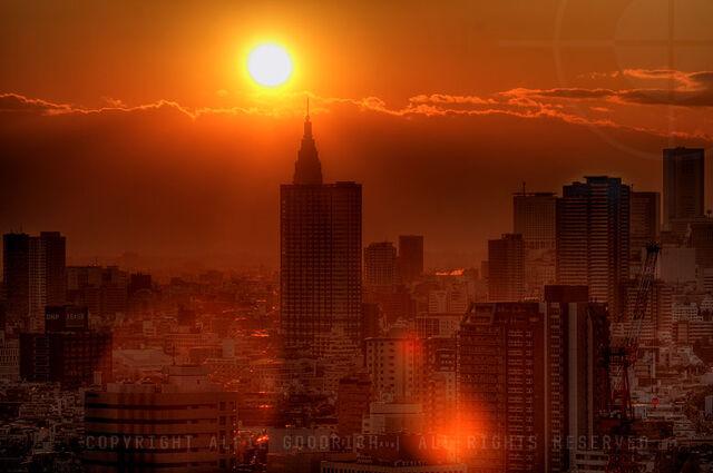 File:Tokyo Japan Apocalyptic.jpg