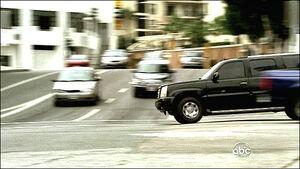 Car Chase 1