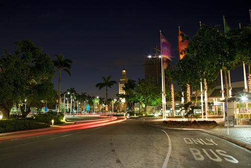 File:Downtown-miami-fla402.jpg