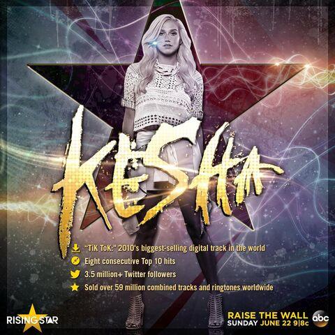 File:Rising star poster 1.jpg