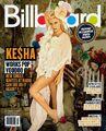 Billboard october 2012 1