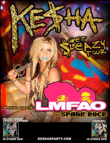 File:Get $leazy tour.jpg