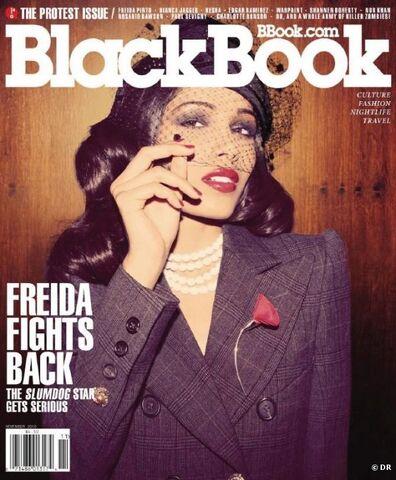 File:Blackbook magazine 1 1.jpg