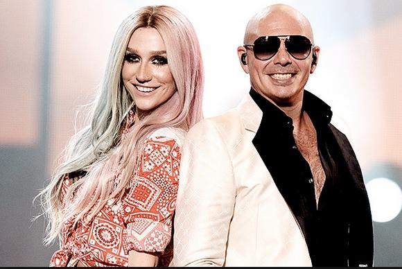 File:Keshas facebook 60 2014.png