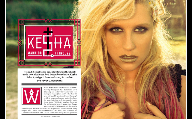 File:Billboard october 2012 2.png