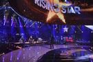 Rising star 1.23