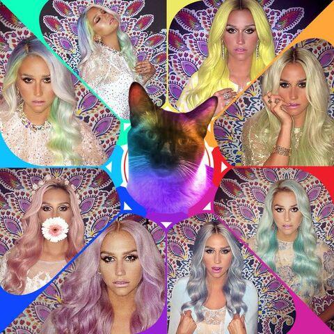 File:Kesha's facebook 101 2014.jpg