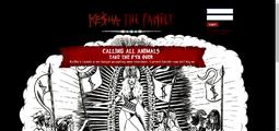 Keshasfamily login 2013