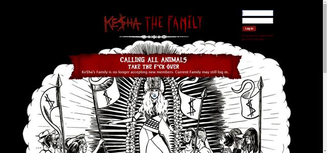 File:Keshasfamily login 2013.png