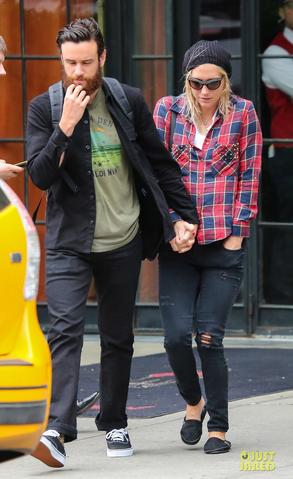 File:Kesha may 29 2014 2.png