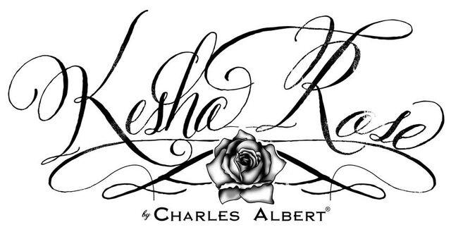 File:Kesha rose by charles albert logo.jpg