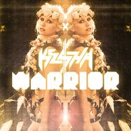 Warrior (album)
